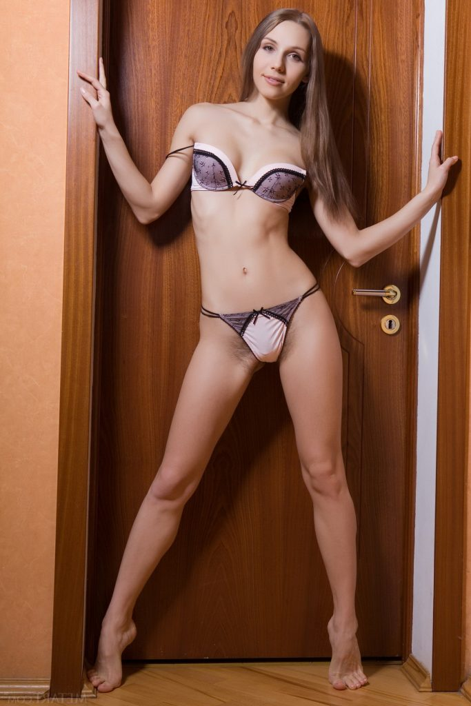 London escorts pleasure dance